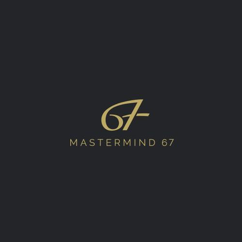 Logo - Mastermind 67