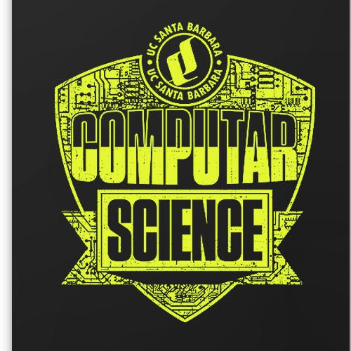 Computar science