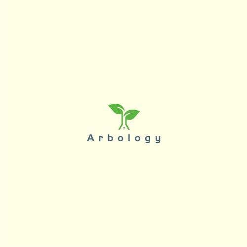 arbology