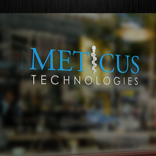 meticus tech