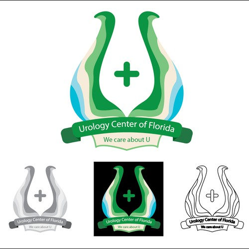 Create a Urology website that is inviting and conveys experience and commitment to patient care