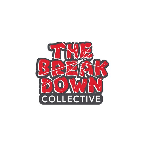 Design Logo/Icon w/purpose for The Breakdown Collective