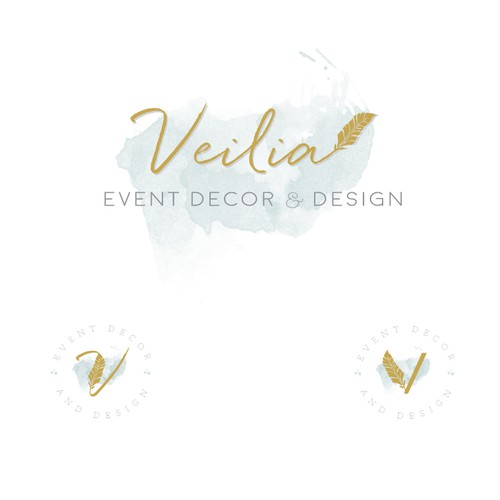 Event Decor & Design