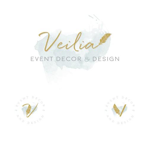 Event Decor & Design