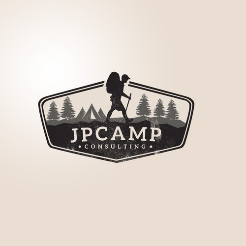 JP Camping Consulting