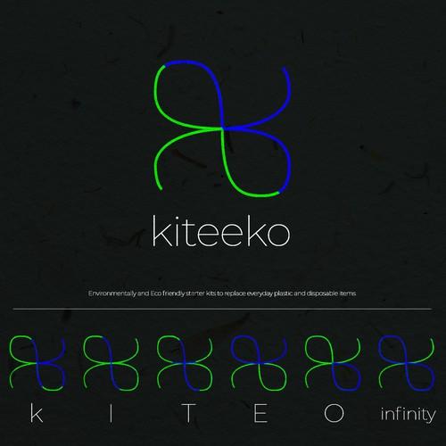 Kiteeko