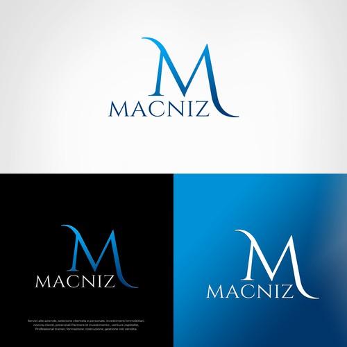 Macniz