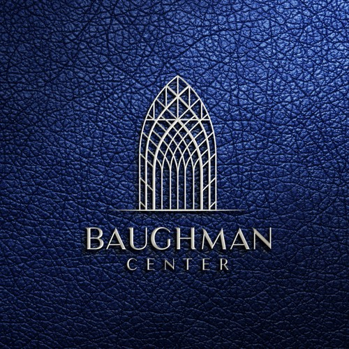 baughman center