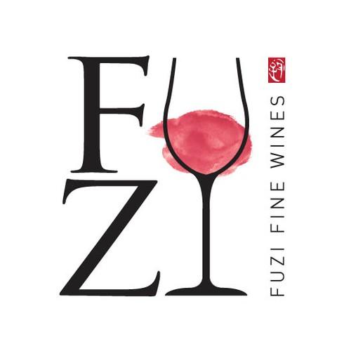 Fuzi Fine Wines
