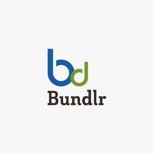 BUNDLR Logo Concept