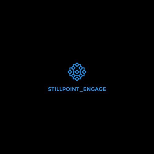 Stillpoint_Engage