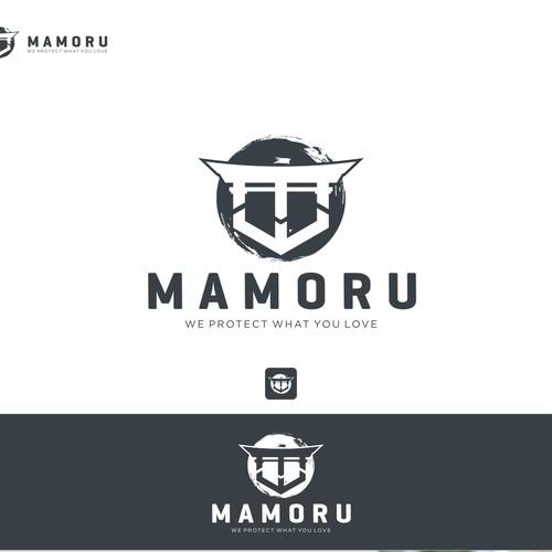 MAMORU PRTECTION