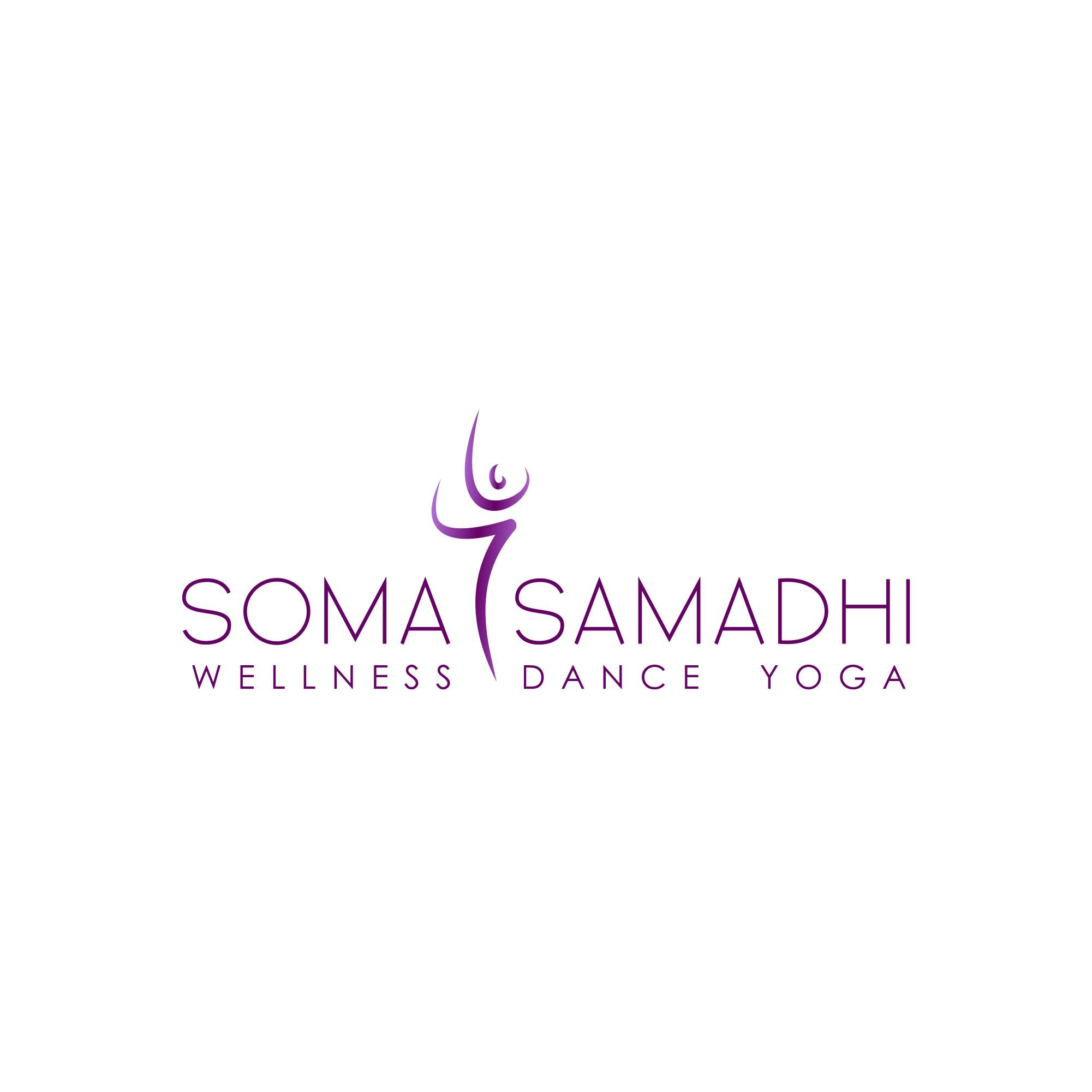 Soma Samadhi Revisions