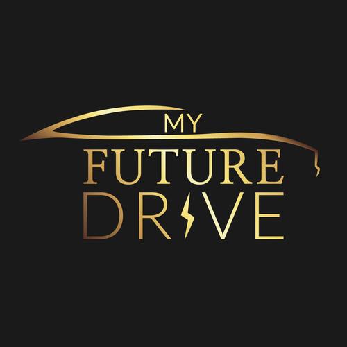 German Electric Cars Rental: My Future Drive
