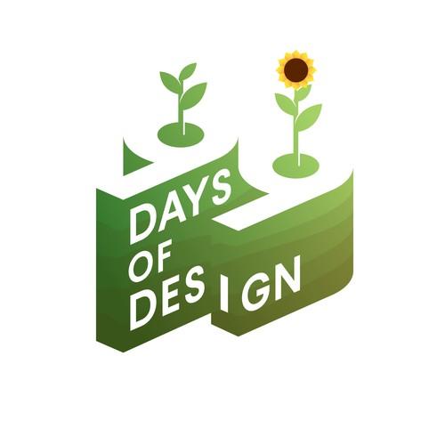 99days of designs