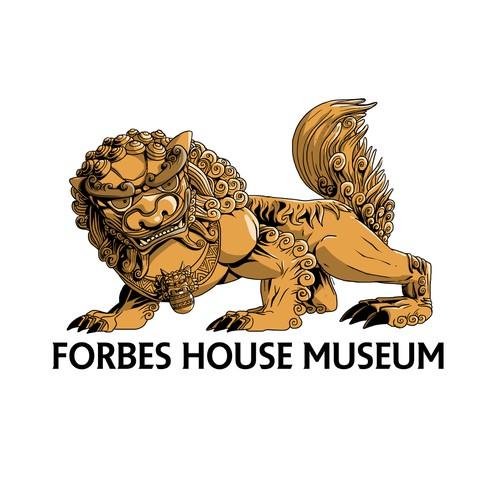 Design for a Museum