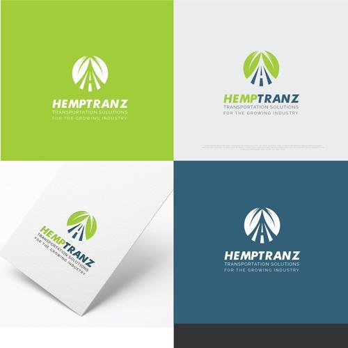 Hemptranz