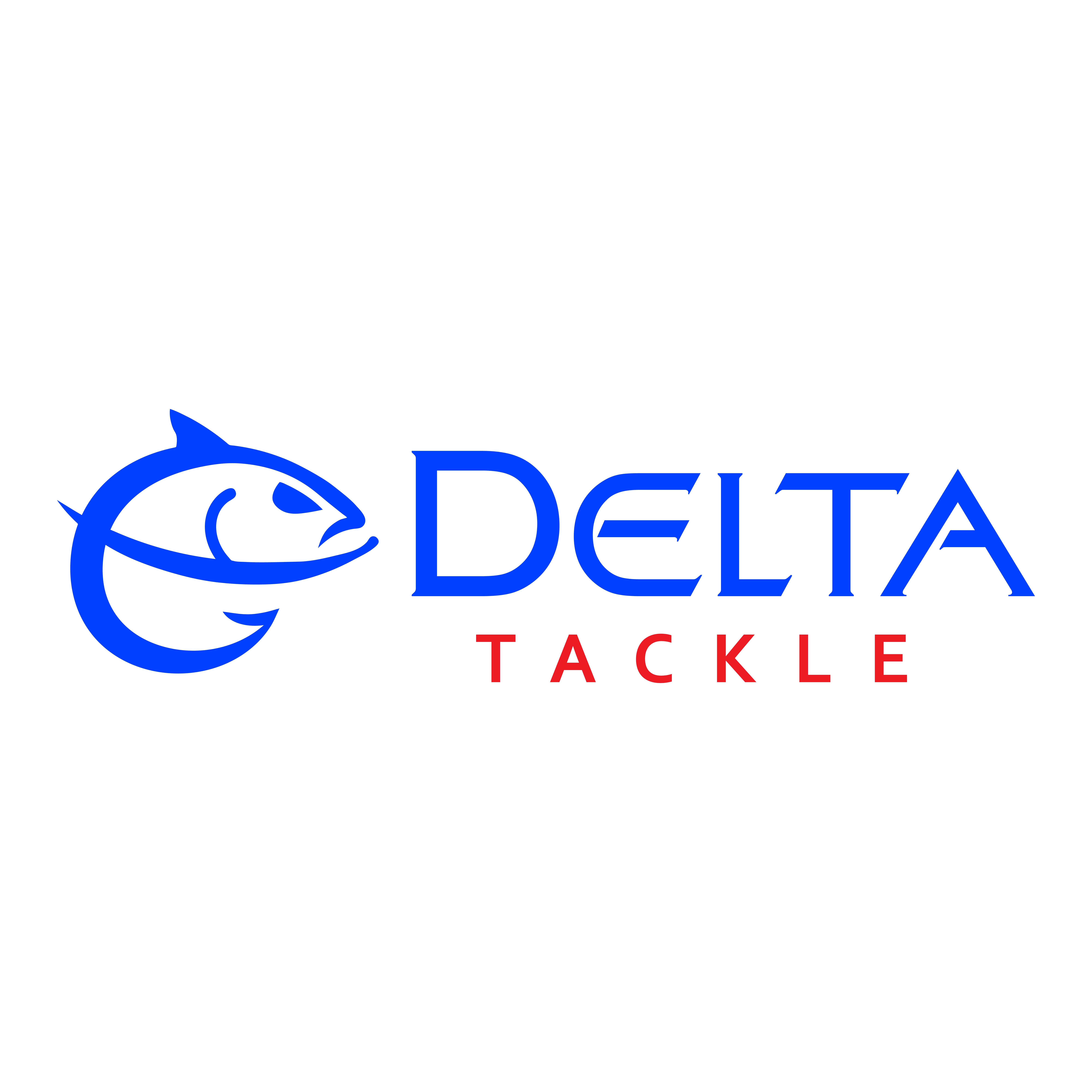 Established sport fishing brand needs refresh