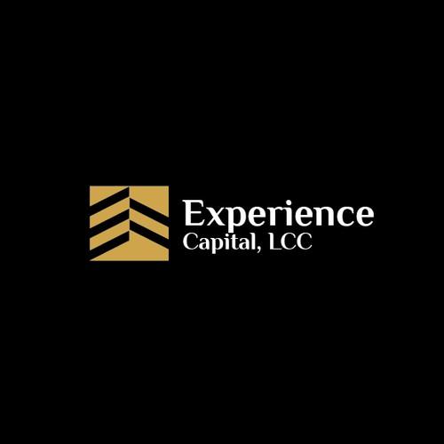 Experience Capital LLC