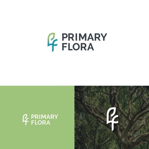 Primary Flora