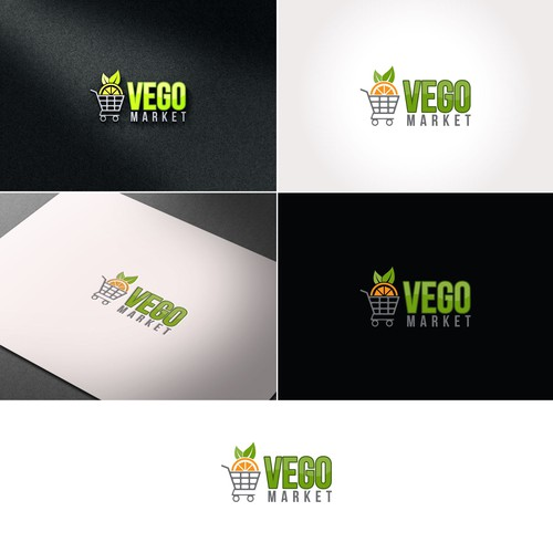 Food & Drink logo