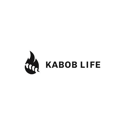 Kabob life
