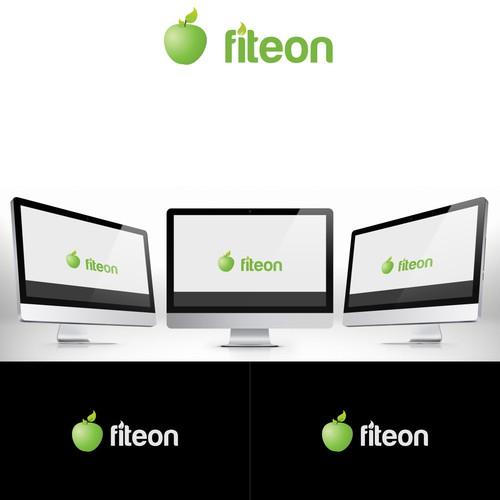 fiteon