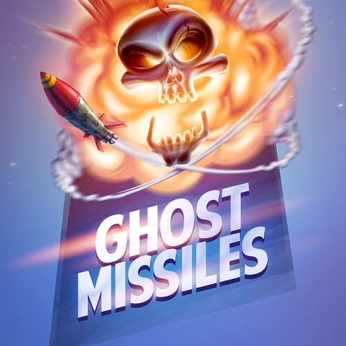 Ghost Missiles