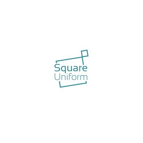 Square Uniform