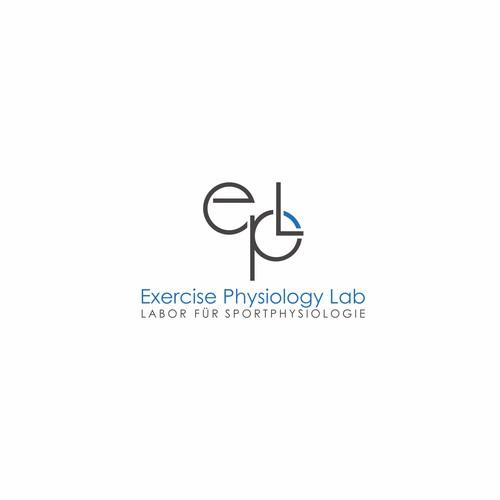 EPL Exercise Physiology Lab Labor für Sportphysiologie