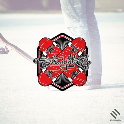 Skateboard Hardware Brand