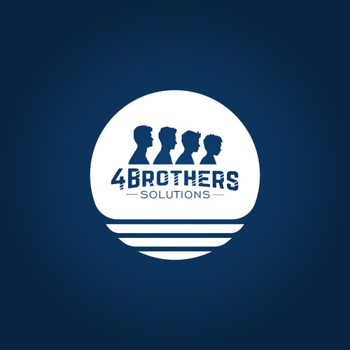 4Brothers Solutions