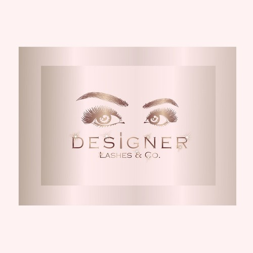 designer lashes & co