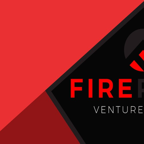 strong color for venture capital