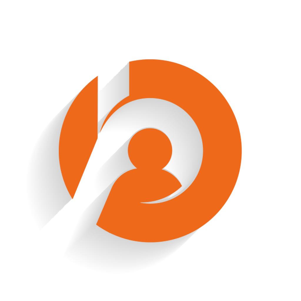 Buddypass app icon