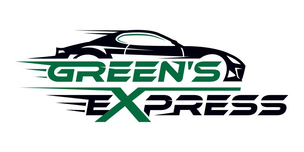 Autocare Brand seeks sleek and simple logo