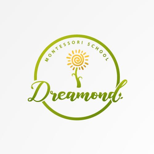 Dreamond Montessori