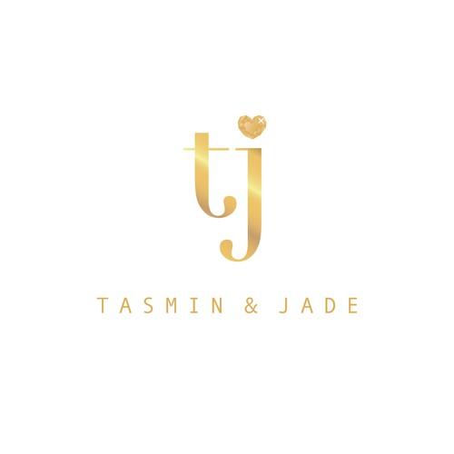 Tasmin & Jade