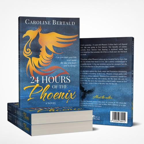 24 hours of the Phoenix
