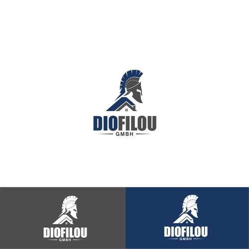 DioFilou
