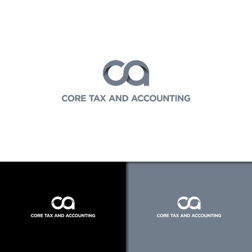 Core Tax and Accounting