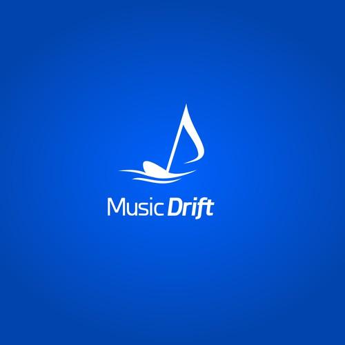 Music Drift