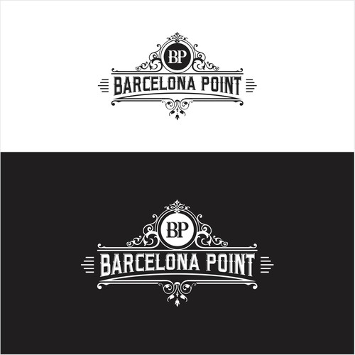 barcelona point