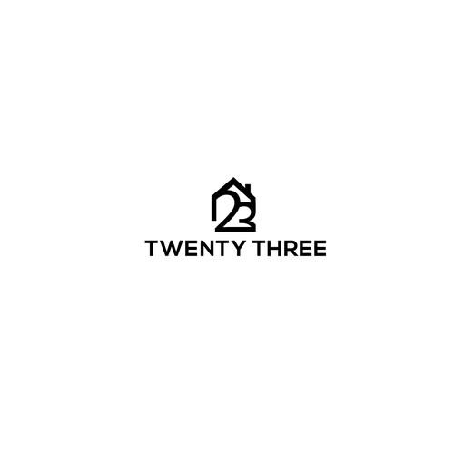 TWENTY THREE HOUSE