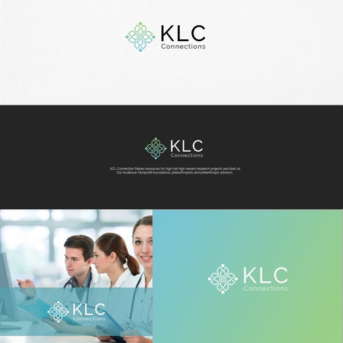 KLC Connection