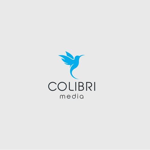 Colibri Media