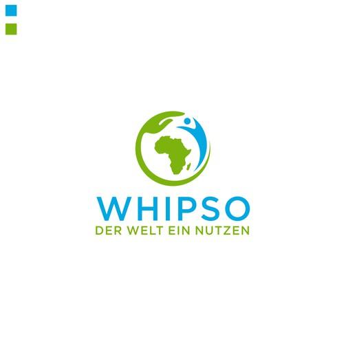 whipso