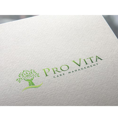 Pro Vita