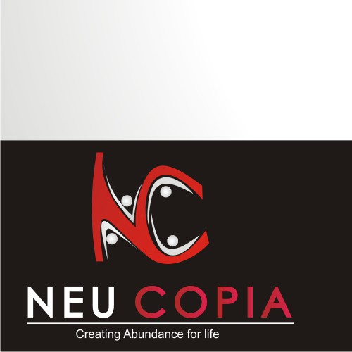 logo for NEUCOPIA