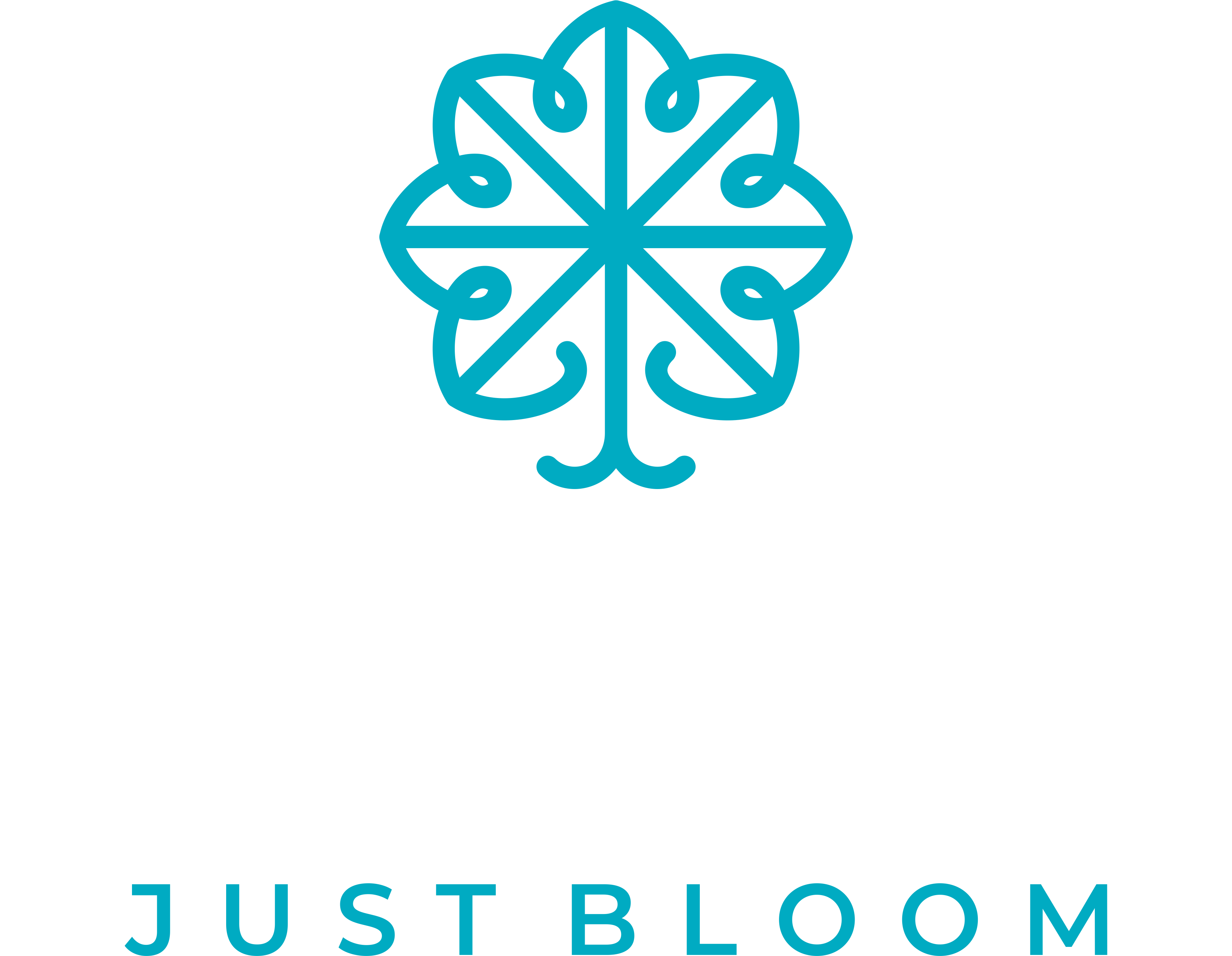 Leave your mark on today's youth by designing MERAKI